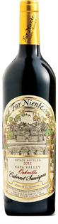 Far Niente Cabernet Sauvignon Cave Collection 2012 750ml